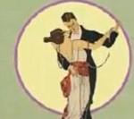 Hva er så argentinsk tango