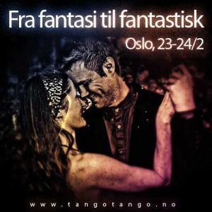 oslo-tangokurs-tangotango