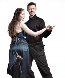 boleo i tango