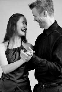 tango-tango-kurs-oslo