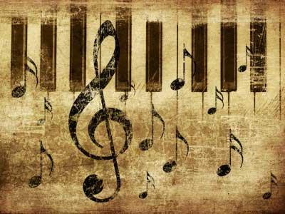 musikk-teori