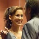 musikalitet i tango med chicho og juana