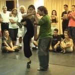 pablo-dana-tangokurs