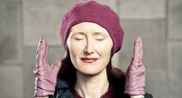 oslo-meditasjon-mindfulness