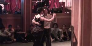 pablo dana tango