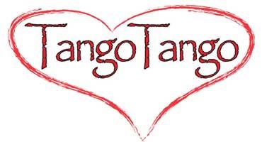 argentinsk tango i oslo